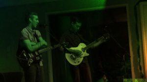 0189 - Western Jaguar (Live @ CIVL 2015)