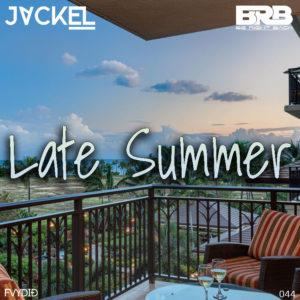 "BRB & JackEL – ""Late Summer"""