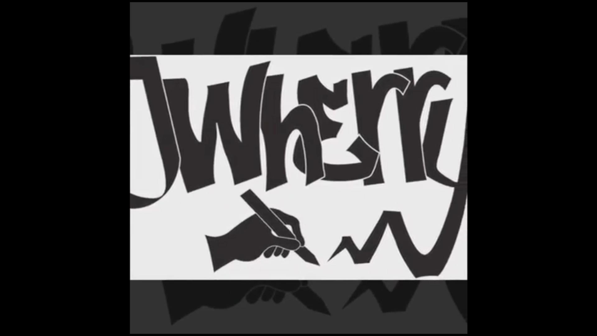 "JWherry – ""Take Off"""
