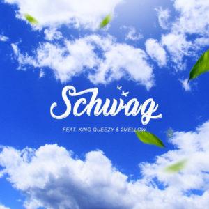 """Sky Gandy – """"Pictures""""/""""Schwag"""""""