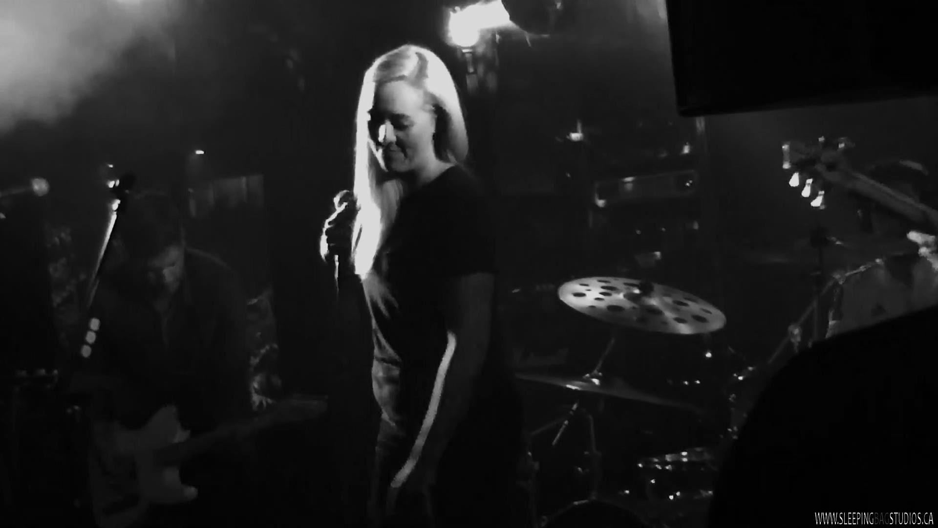 0190 – Nebrie (Live @ The Biltmore 2017)