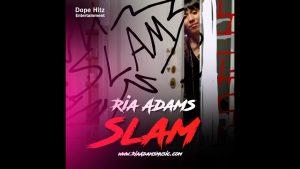 Ria Adams – Singles