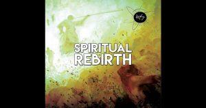 "Kemikal Storm – ""Spiritual Rebirth"""