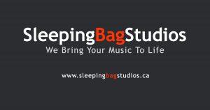 Sleeping Bag Studios