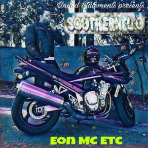 SBS Best New Sound 2017 Nominations – Eon MC Etc.