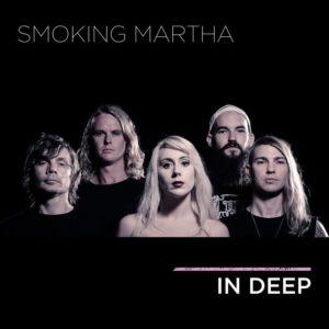 SBS Best New Sound 2017 Nominations - Smoking Martha