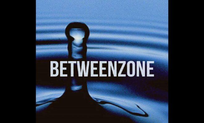 Betweenzone – ReverbNation Singles