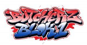 "Butcherz Blok Music – ""I Promise"" Featuring LAWN"