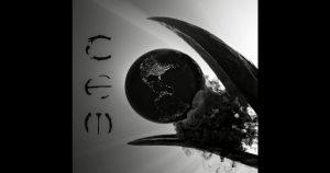 Crow Eats Man – Crow Eats Man