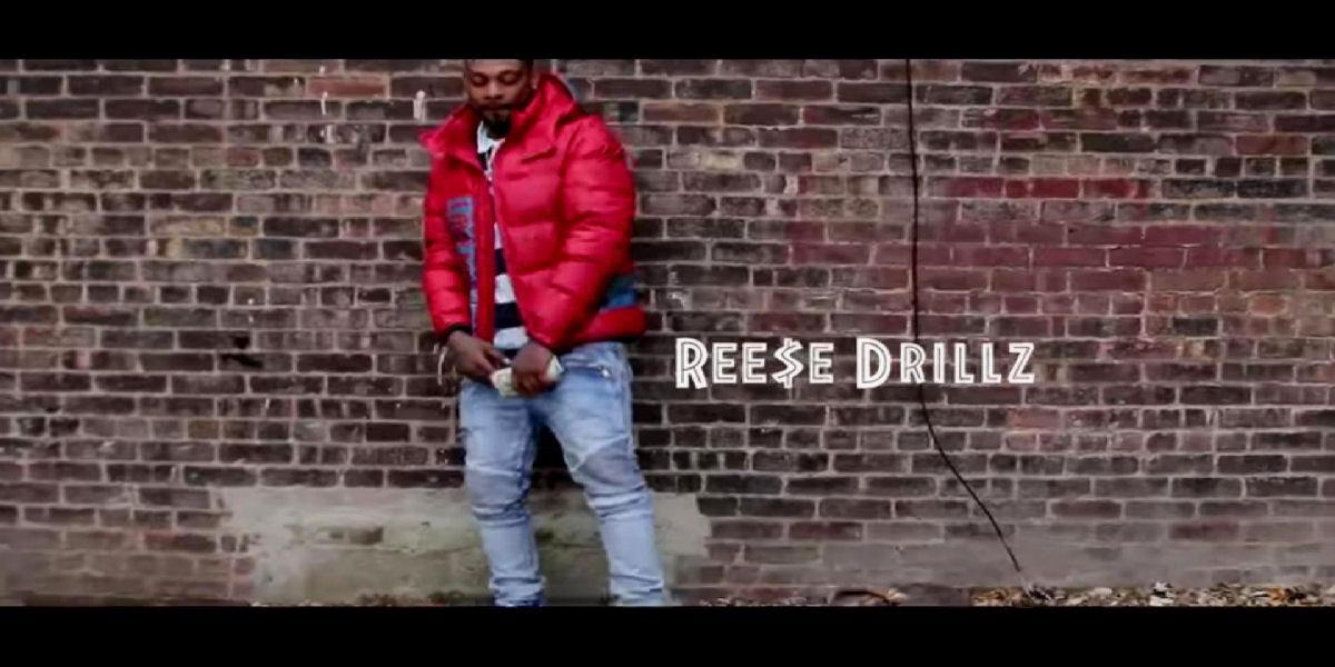 """Ree$e Drillz – """"I Promise"""""""