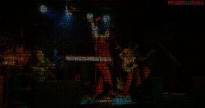 0192 - Spaceport Union (Live @ Studio 2015) Album II