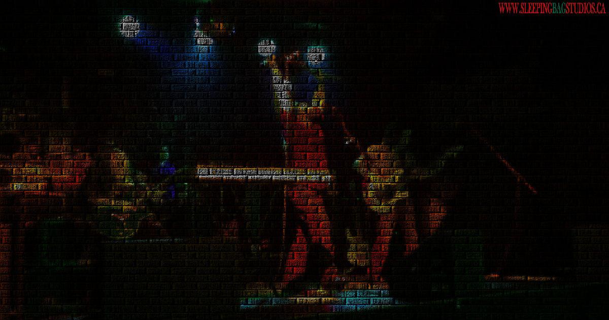 0192 – Spaceport Union (Live @ Studio 2015) Album II