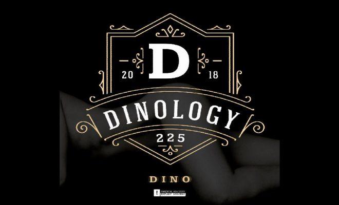 Dino – Dinology