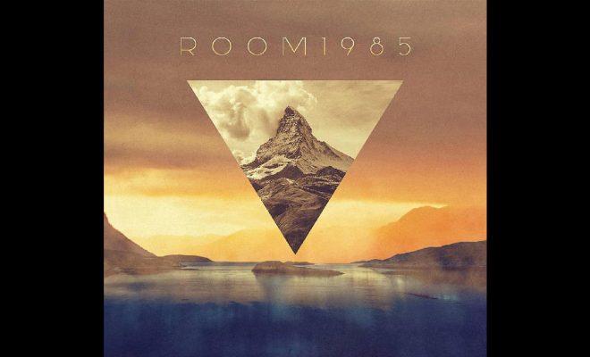 Room 1985 – Room 1985