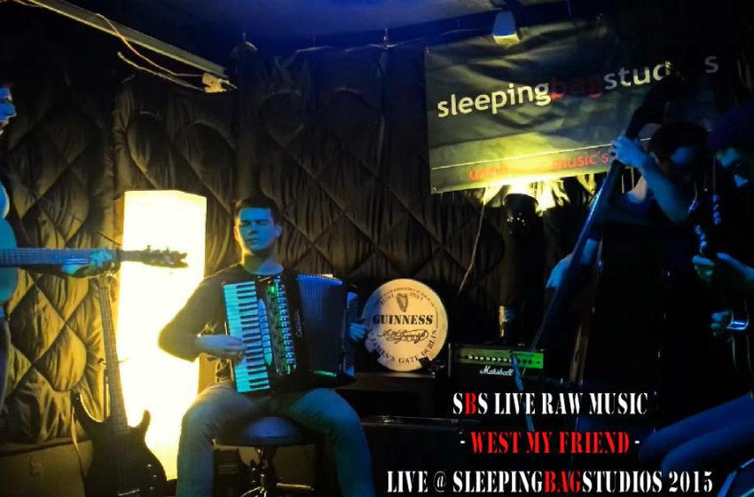 SBS Live This Week 084
