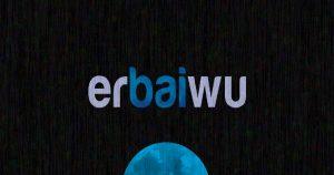 erbaiwu – Soundcloud Songs