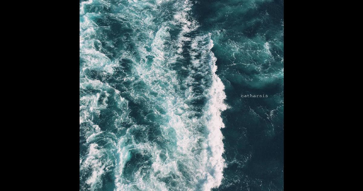 Aidan – Catharsis