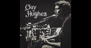 "Clay Hughes – ""Atmosphere"""