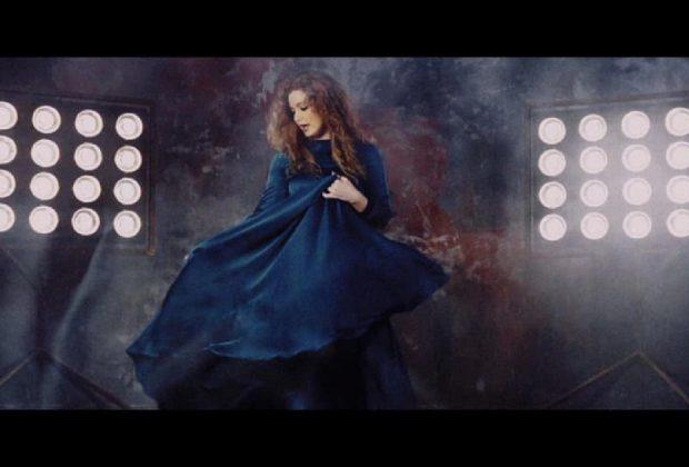 """Karina Belkina - """"God Knows I Tried"""""""