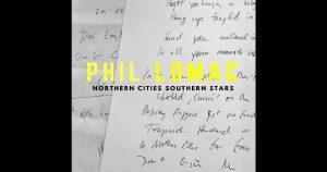 "Phil Lomac - ""Northern Lights"""