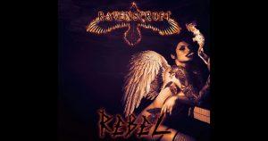 Ravenscroft – Rebel