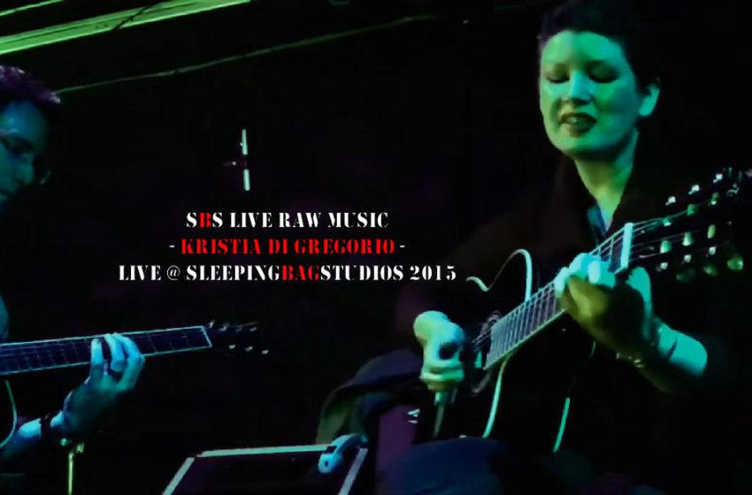 SBS Live This Week 087