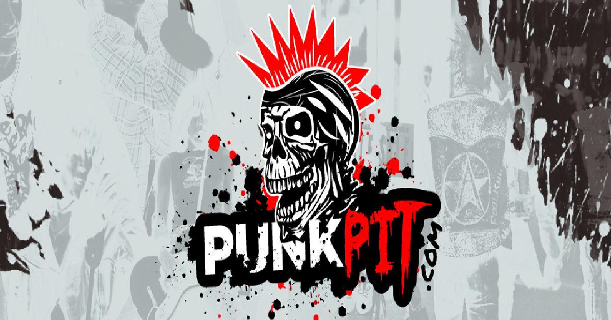 PunkPit