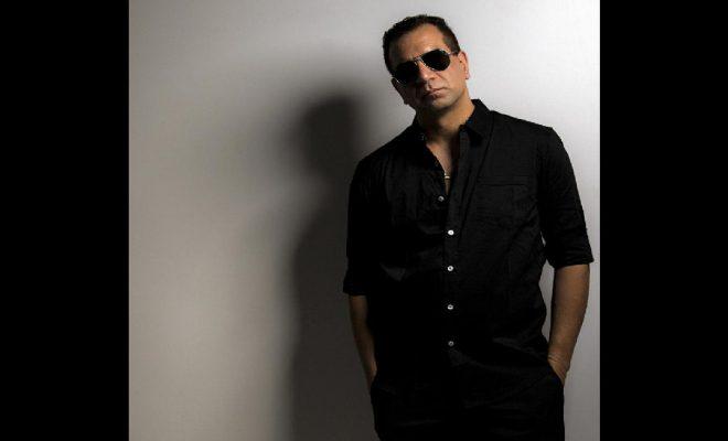 """Anthony Cruze - """"Warm, Silky (Premium Black Remix)"""""""