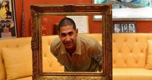 2Seas Sessions: Number 1 - Hassan Bin Rashid