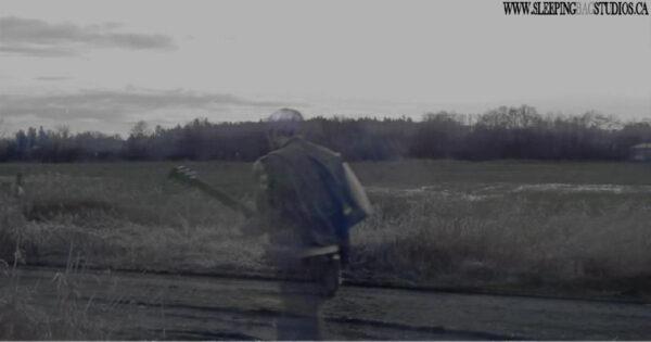 0198 - Lung Flower Music Video Shoot