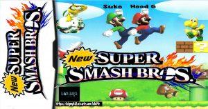 """Suko Bars & Hood G – """"New Freezer"""""""