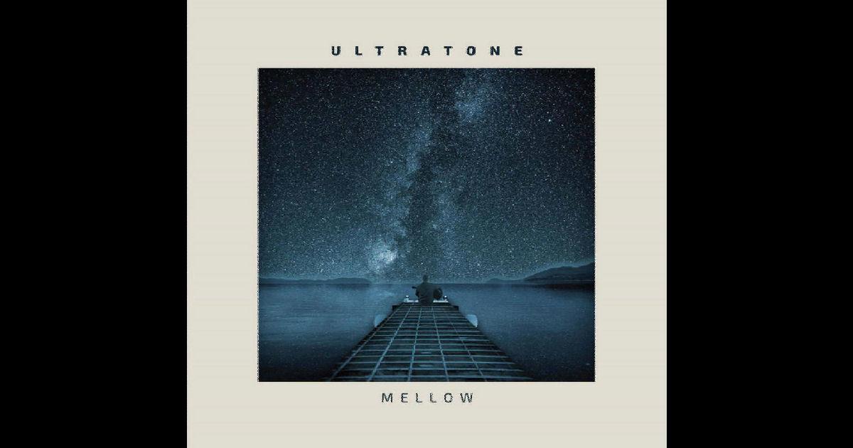 """Ultratone – """"A Dream"""""""