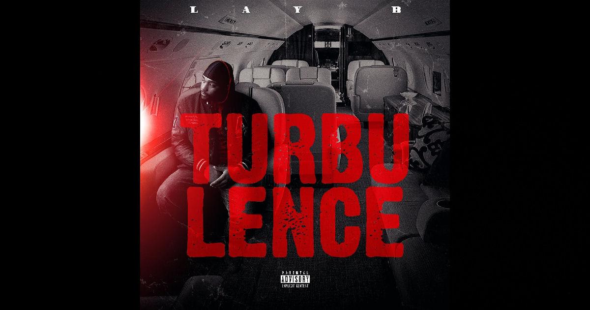Lay B – Turbulence