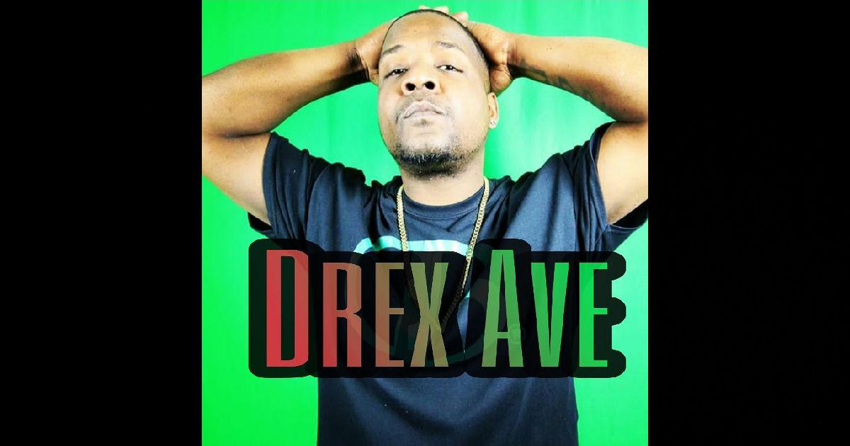 "Drex Ave – ""50 Rap Artist Pun Challenge"""