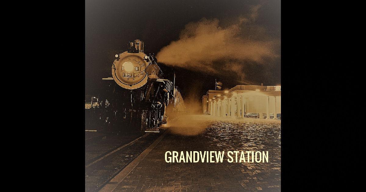 Grandview Station – Grandview Station