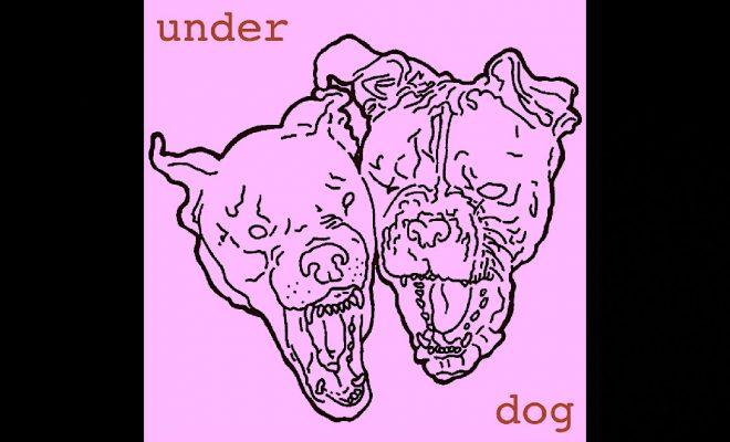 Neon Radiation – Underdog Remixes