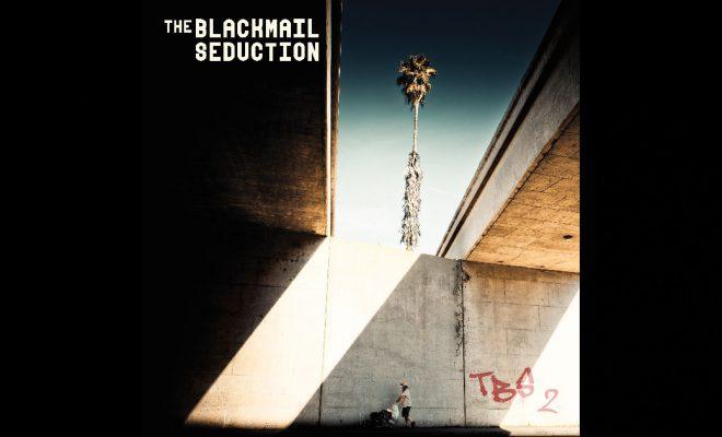 The Blackmail Seduction – The Blackmail Seduction II