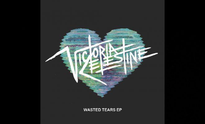 """Victoria Celestine – """"Alive"""""""