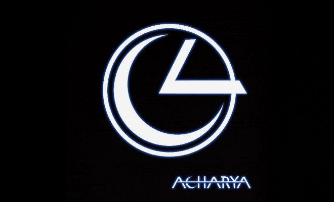 Acharya – Tilt