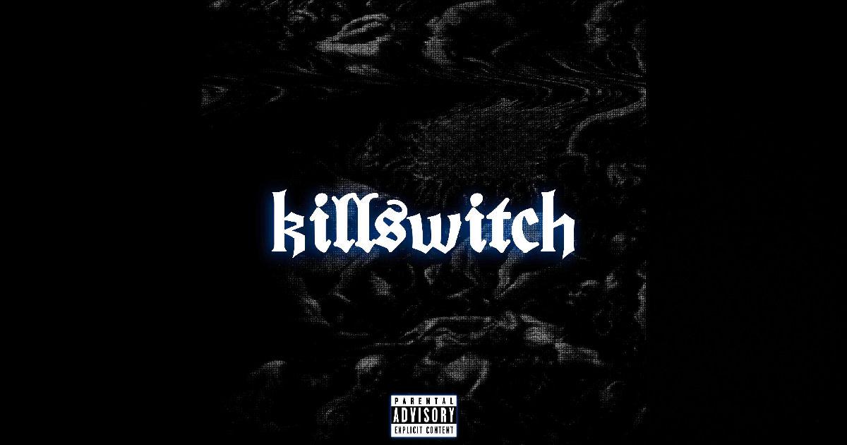 "BRVDFXRD – ""Killswitch"""