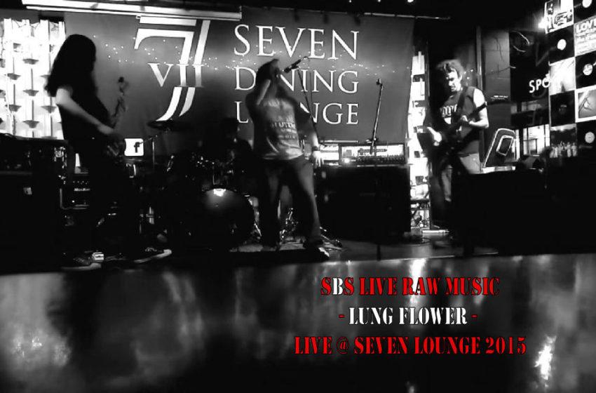SBS Live This Week 102