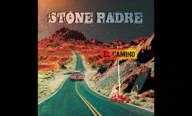 Stone Padre – El Camino