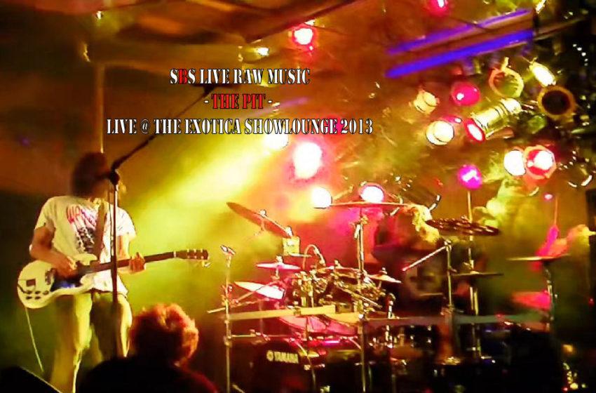 SBS Live This Week 103