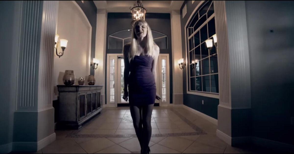 """Maryann Connolly – """"Roll The Dice"""""""