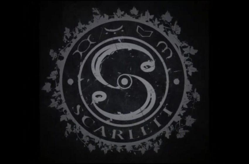 "Scarlett – ""Solitary Man"""