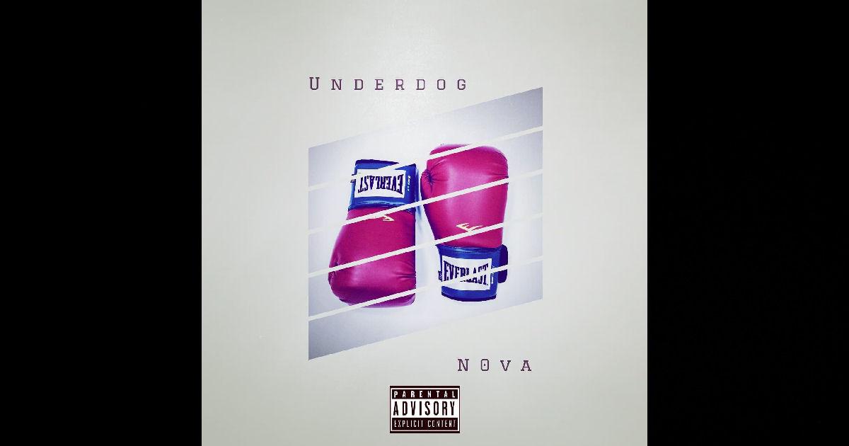 N0va – Underdog