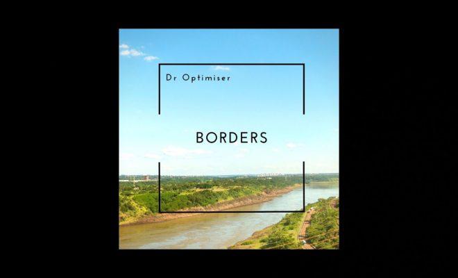 Dr Optimiser – Borders