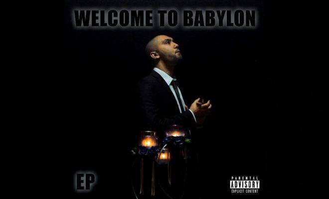 Loaneski – Welcome To Babylon