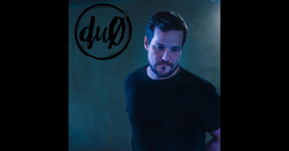 """duØ – """"It's OK"""""""