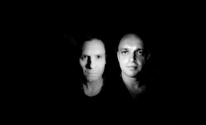 Cosmic Orphans – YouTube Singles